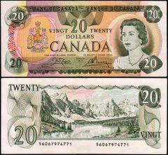 Canada20-1979-560