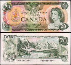 Canada20-1979-5609