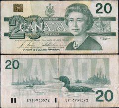 Canada20-1991-EVT393