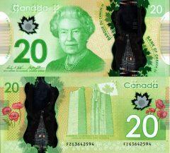 Canada20-2015
