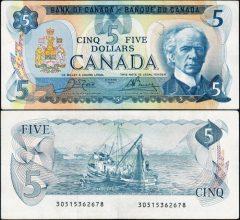 Canada5-1979-305