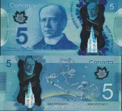 Canada5-2013x