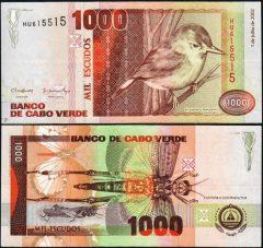 CapoVerde1000-2002-HU615