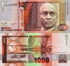 Capoverde1000-1989