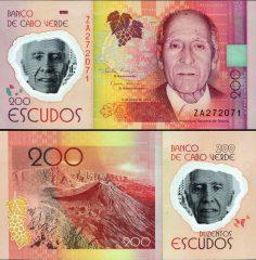 Capoverde200-2014-Replac (1)