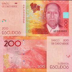 Capoverde200-2021
