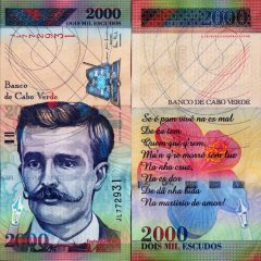 Capoverde2000-1999