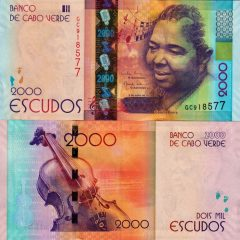 Capoverde2000-2014