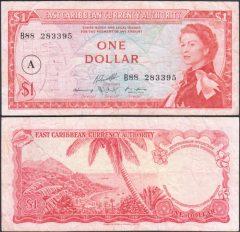 Caraibi-Antigua1