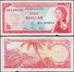 Caraibi1-1965-B34