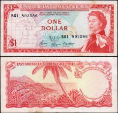 Caraibi1-1965-B61