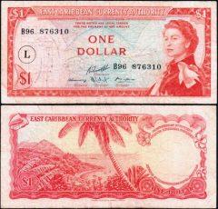 Caraibi1-1965-B96-