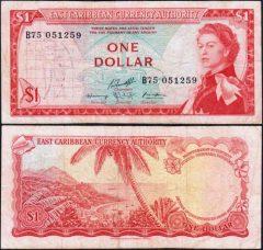 Caraibi1-1969-B75