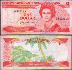 Caraibi1-1988-A642