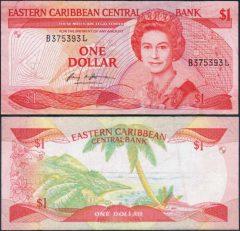 Caraibi1-1988-B375