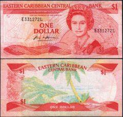 Caraibi1-1988-E331