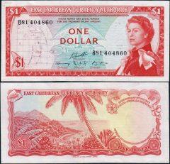 Caraibi1-65-860