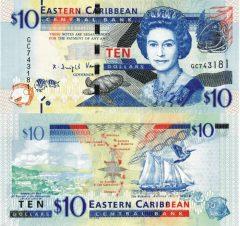 Caraibi10-2016