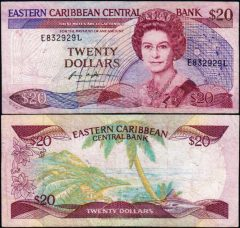 Caraibi20-1986-L-E83