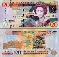Caraibi20-2016