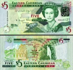 Caraibi5-2008