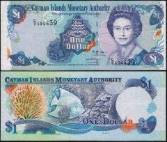 Cayman1-2006-594
