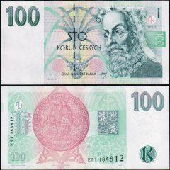 Ceca100-1997-E51