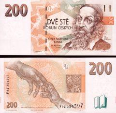 Ceca200-1998