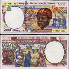 CentralAfricanStates5000-2000-L-0038