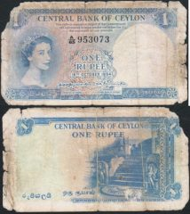 Ceylon1-54