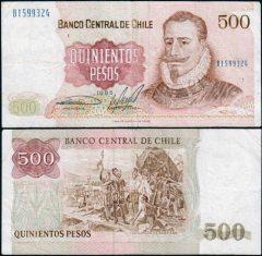 Chile500-1985-B159