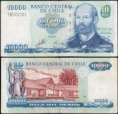 Cile10000-2003-FB55