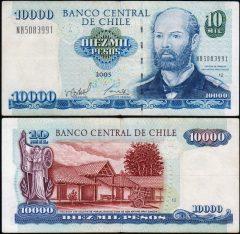 Cile10000-2005-NB50
