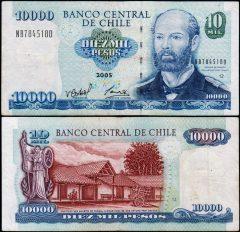 Cile10000-2005-NB78 (1)