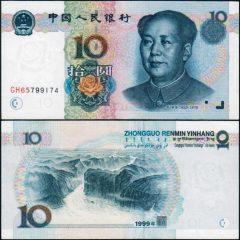 Cina10-1999-GH65