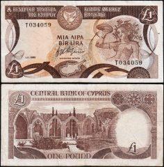 Cipro1-1985-T034
