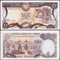 Cipro1-1993-AT94