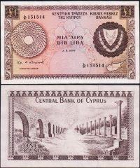 Cipro1-78-151