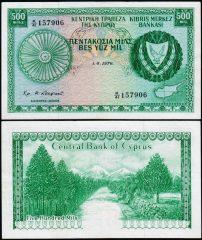 Cipro500mil-1976-157