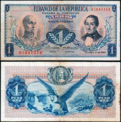 Colombia1-1964-918