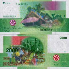 Comores2000-2020