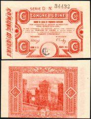 ComuneDiUdine050-1918-34432