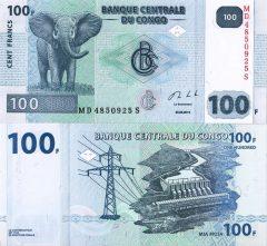 Congo100-2013