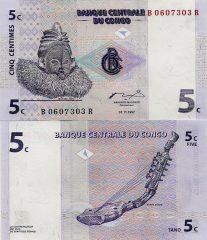 Congo5c1997