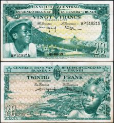 CongoBelga20-1959-AP51
