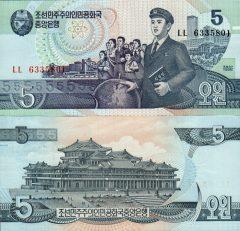 CoreaNord5-1998