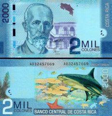 CostaRica2000-2009