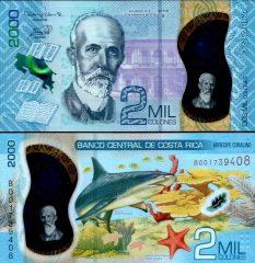 Costarica2000-2020