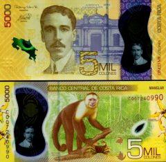 Costarica5000-2020