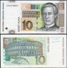 Croazia10-2001